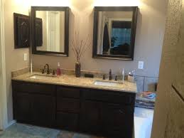 Bathroom Improvement fortenberry home improvementbathroom remodeling project h&h 1010 by uwakikaiketsu.us