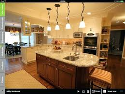 kitchen lighting ideas houzz. Awesome Houzz Kitchen Lighting Pictures Inspirations Decodr Me Intended For  Ideas 8 Kitchen Lighting Ideas Houzz O