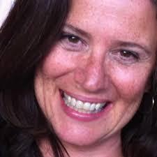 Janet Kendrick, RHN - Home   Facebook