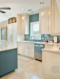 Coastal Kitchen Design U2013 Home Design And DecoratingCoastal Living Kitchen Ideas