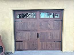 how to replace garage door window replace glass garage door window elegant golden garage doors s how to replace garage door window