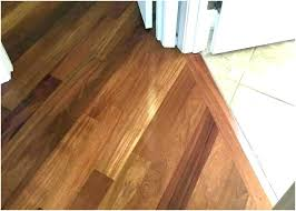floor transition strips tile to carpet threshold strips a lovely wood to tile transition strip floor transitions marble carpet flexible floor transition