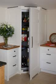 The Kitchen Furniture Company 17 Best Ideas About Kitchen Corner Units On Pinterest Small Unit