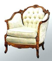 Antique looking furniture cheap Utica Antique Victorian Style Couch Antique Style Furniture Walnut French Style Parlor Chair Antique Antique Style Rocking Chair Victorian Style Furniture Cheap Aliexpress Victorian Style Couch Antique Style Furniture Walnut French Style