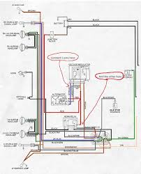 firebird wiring schematic images schematic general firebird classifieds forums 1967 1968 and