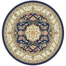 round persian rug fashion classic rugs round carpet blanket circle meters louvre prayer rugs for round persian rug
