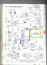 part throttle unlock solenoid moparchat home of mopar i62 photobucket com albums h1 lesolenoid jpg