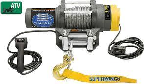 superwinch terra 45 wiring motorcycle schematic images of superwinch terra wiring superwinch 2500 lb winch superwinch terra wiring on howmoto