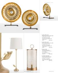 Antique Brass Light Switches B Q Arteriors 2017 Catalog By Arteriors Issuu