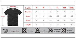 Odd Future Clothing Size Chart New Fashion Odd Future Ofwgkta T Shirt Men Golf Wang Tyler T Shirt The Creator Earl Drawing T Shirt Men Hip Hop Clothing Cool T Shirts For Men Cheap