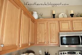 Kitchen Cabinet On The V Side Kitchen Jewelry Bar Handle Epoxy Mold