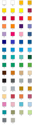 Oracal Vinyl Color Chart Pdf Oracal 631 Color Chart Pdf Gistwilpeamodeac