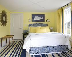 yellow wall decor for bedroom. Interesting Decor NantucketMAResidencebyWilleyDesignLLC Yellow Bedroom Design Throughout Wall Decor For