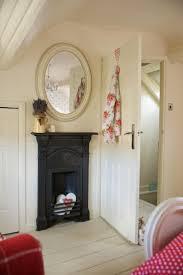 bedroom fireplace ideas master design 10 fireplace bedroom fireplace ideas