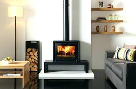 contemporary wood burning stoves fireplace studio freestanding stove intended for free standing fireplaces decorations burners with back