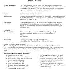 Home Health Care Job Description For Resume resume Teacher Job Description Resume 44