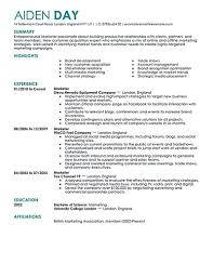 Magnificent Should I Send Resume As Pdf Or Doc Pictures Inspiration