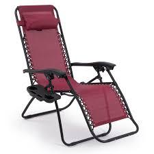 patio furniture reclining patio chairca chair home depot chairs reclining patio chair canada reclining patio chair