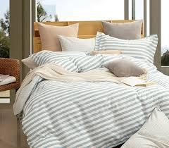 Twin Extra Long Bedding Jost XL Comforter Set Dorm For Girls 14 ... & Twin Extra Long Bedding Old School Stripes XL Comforter 16 Adamdwight.com