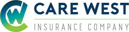 Freelogoservices.com is doing their part to help insurance professionals. Care West Insurance Company