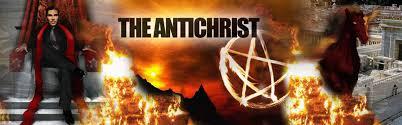 Image result for the antichrist and false prophet working together