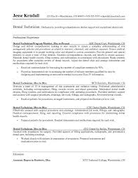Computer Technician Resume Objective Delectable Pin By Jobresume On Resume Career Termplate Free Pinterest