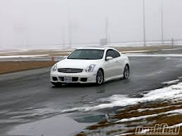 2018 infiniti g35 coupe. delighful coupe 2006 infiniti g35 coupe  tire review in 2018 infiniti g35 coupe