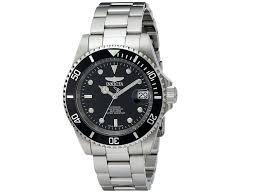 gender pay gap exists for sellers report suggests business invicta pro diver watches men selling these watches earned on average 20% more per watch than women sellers