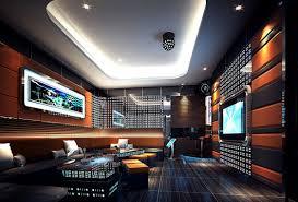 Purple Living Room Purple Living Room Article 2660010 1ed7c77000000578 533 964x597