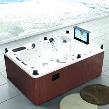 2 person whirlpool bathtub whirlpool tubs bathtubs idea marvellous whirlpool tubs for 2 person tub 2 person whirlpool bathtub