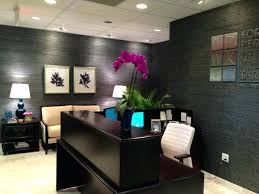lawyer office design. Lawyer Office Design Requirements Best Law Interior Contemporary Maclachlan N
