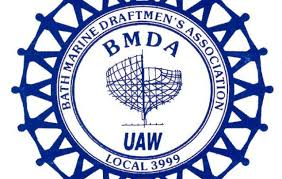 2018 ford uaw holidays. exellent ford bmda uaw local 3999 joint statement from vp jewell and director kushner with 2018 ford uaw holidays