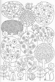 149 Best Coloring Pages Images On Pinterest Coloring Books L