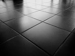 Pictures Of Tile Types Of Tile Flooring And Walls