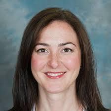 Heidi A. MacKenzie M.S. | UW Medicine