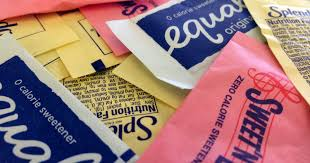 Image result for free pics of artificial sweeteners
