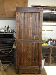 interior sliding barn door. Sliding Barn Door Bathroom Lock Interior
