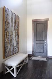 entrance foyer furniture. alice lane home entrancesfoyers foyer entry entrance x bench furniture