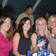 Heather Calahan Facebook, Twitter & MySpace on PeekYou
