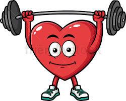 Slikovni rezultat za HEART CARTOON