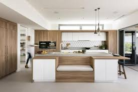 award winning kitchen designs. Kitchen Design Award Winning Designs I