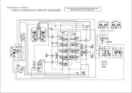 hitachi ex 60 ex 370 service manual hitachi service manual ex370hd 5