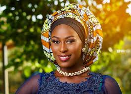 Image result for hausa movies