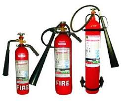 Wormald Fire Extinguisher Chart Fire Extinguisher Systems Co2 Fire Extinguishers Wholesale