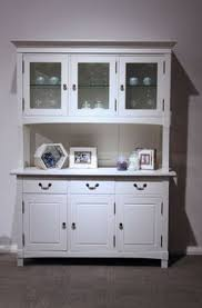 white buffet cabinet. Wonderful Cabinet White Buffet Cabinet  Symphony White Buffet And Hutch Woodbury House  Furniture Inside Cabinet E