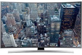 samsung 65 inch 4k tv. samsung 65\ 65 inch 4k tv