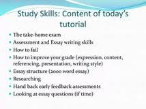 essay study skills how to proof your essay buy an essay study skills