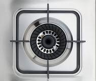 Gas Stove Stock Photos Royalty Free Images
