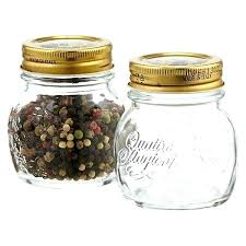 ikea glass jars jar with lid