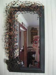 Primitive Grubby Mirror https://www.facebook.com/pages/Primitive ...